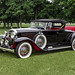 1931 Buick Phaeton Sport Roadster by (The) Appleman