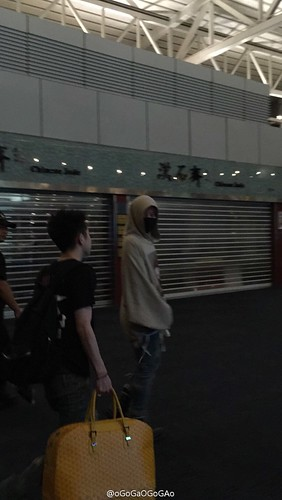 Big Bang - Guangzhou Airport - 01jun2016 - oGoGaOGoGAo - 02