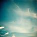 Flyin' High by lomojunkie71