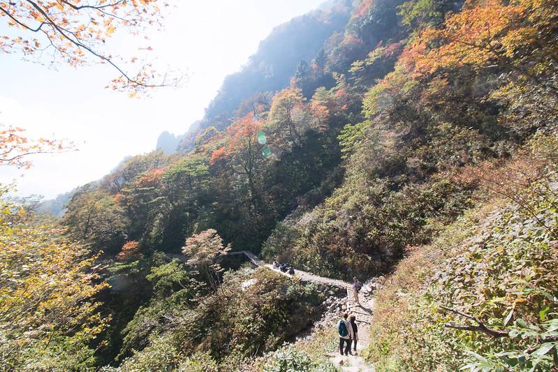 20151004-石槌山-1031.jpg