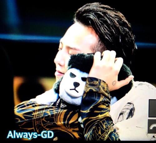 BIGBANG FM Guangzhou Day 3 2016-07-09 (127)