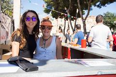 Festes Populars Alternatives Castalla 2016-16