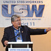 2016 USW District 11 Conference-DAY TWO