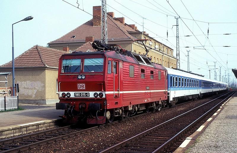 180 015  Prenzlau  05.05.95