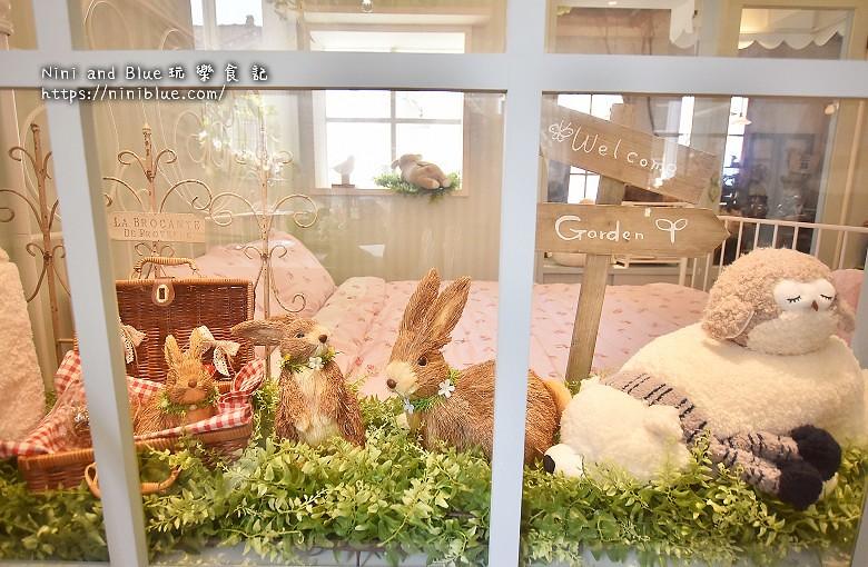 台中西區PUGU田園雜貨24