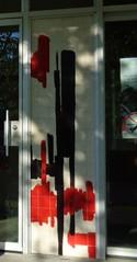 Art public - Ville de Sherbrooke