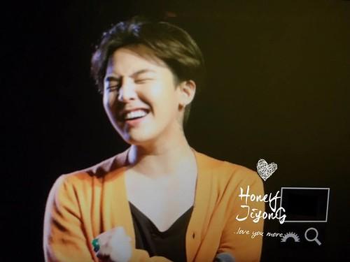 BIGBANG VIP FM in Kaohsiung 2016-09-11 (3)