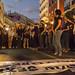 Manifestación por la Educación Sexual y Aborto Libre _20160928_Teddy Gonzalez_33