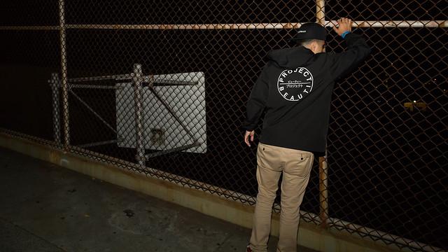 Explore SF