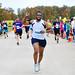 Dulles 5K-10K 9-17-16-3186 by Potomac River Running