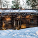 The House by Jori Samonen