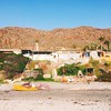 Last Baja beach walk for a while...