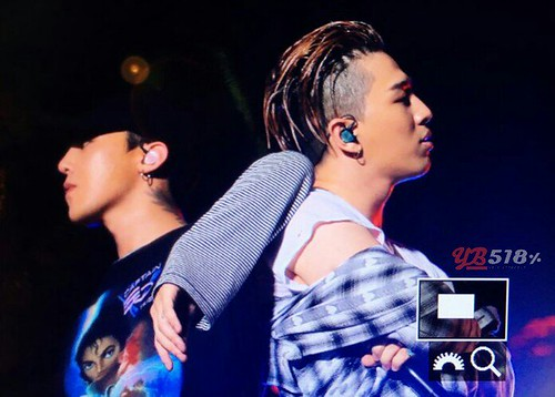 BIGBANG Fan Meeting Kuala Lumpur VIP 2016-10-01 (46)