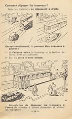 coderoute1954 p2