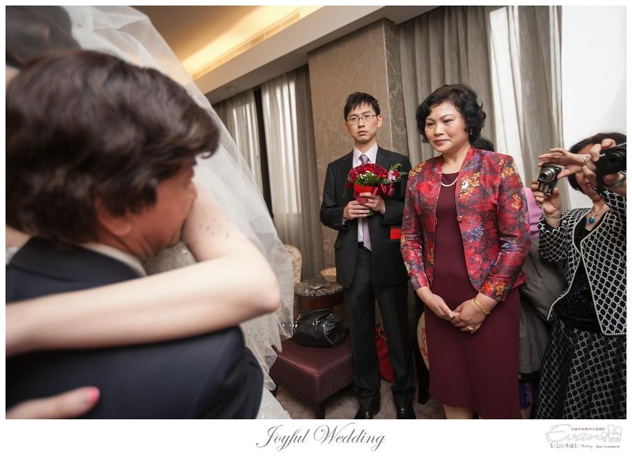 婚禮攝影 小朱爸 明勳&向榮 婚禮紀錄 中和晶宴_0095