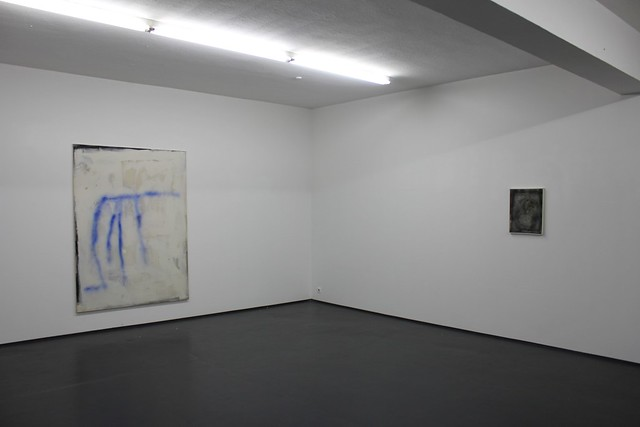 David Ostrowski_Vernissage_Figge von Rosen_photos_artfridge1
