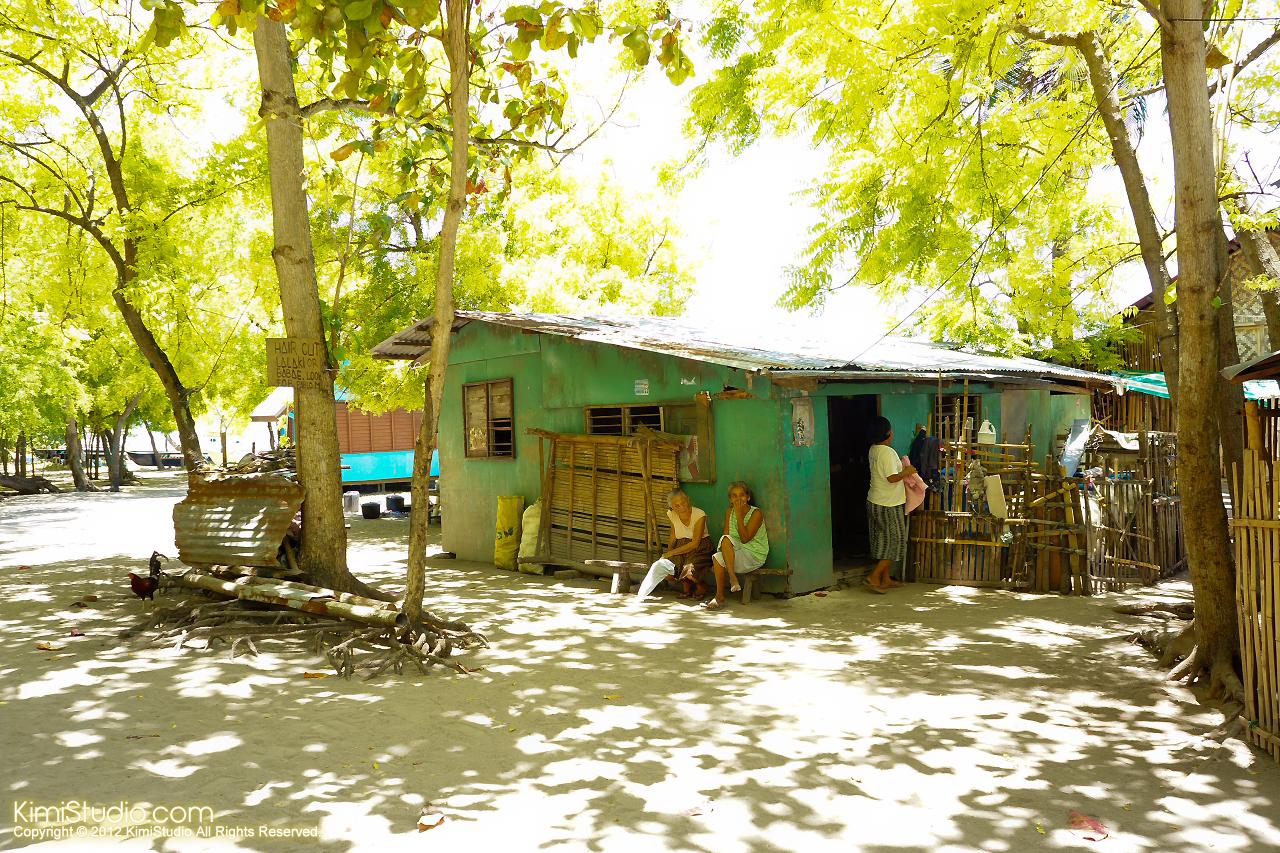 2012.04.19 Philippines-Cebu-Caohagan Island-077