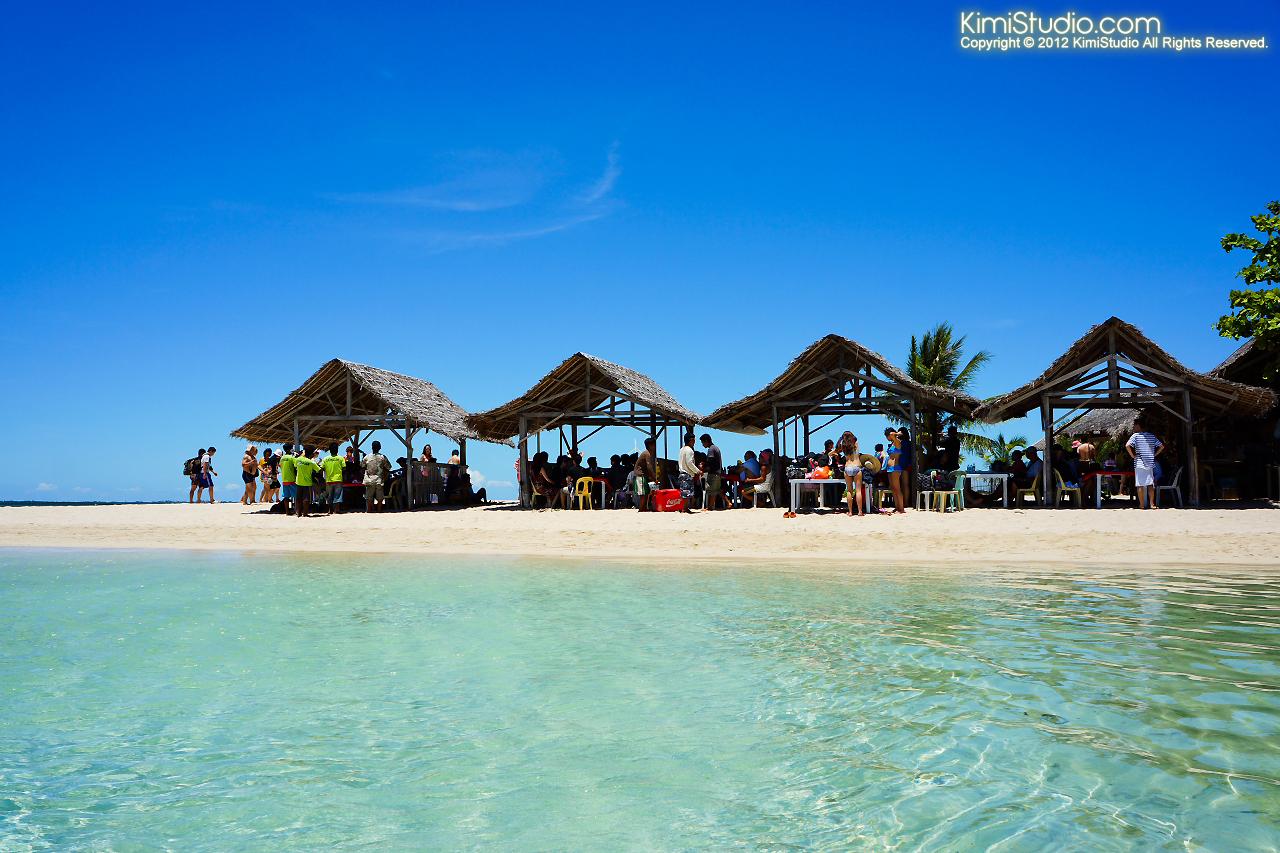2012.04.19 Philippines-Cebu-Caohagan Island-103