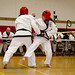 Sat, 04/14/2012 - 11:56 - From the 2012 Spring Dan Test held in Dubois, PA on April 14.  All photos are courtesy of Ms. Kelly Burke, Columbus Tang Soo Do Academy.