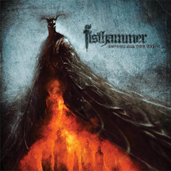 fisthammer-devour-all-you-see-20120405164518