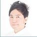 スクリーンショット(2012-06-05 17.05.49)