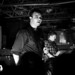 Future Islands at Valentine's - Albany, NY - 2012, May - 01.jpg