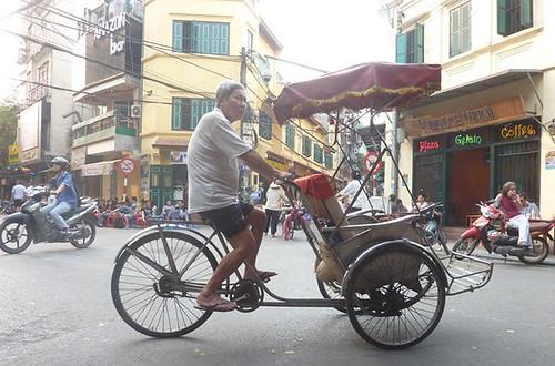 Hanoi 12-Bia Corner(8)