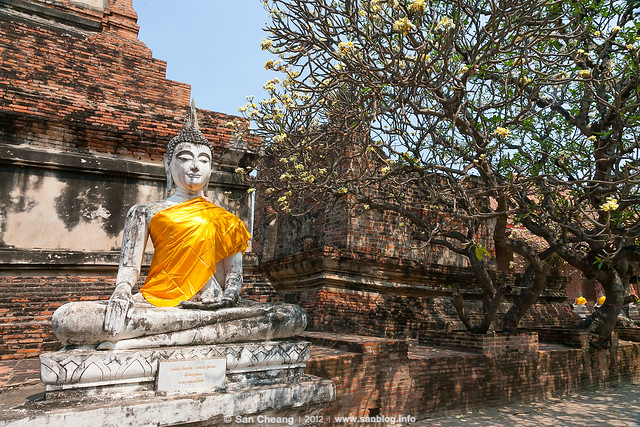 Thailand_2012-02-26-7296