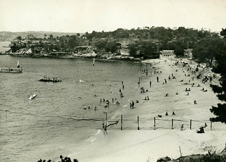 View of Neilsen Park, Sydney (NSW) | by NSW State Archives and Records