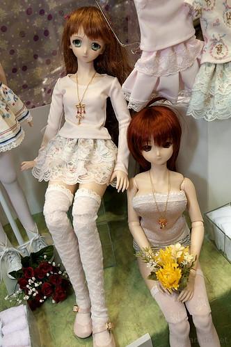 DollsParty27-DSC_3819