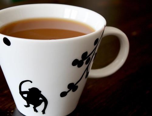 Tecoffee