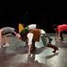 Best of British International Theatre Program