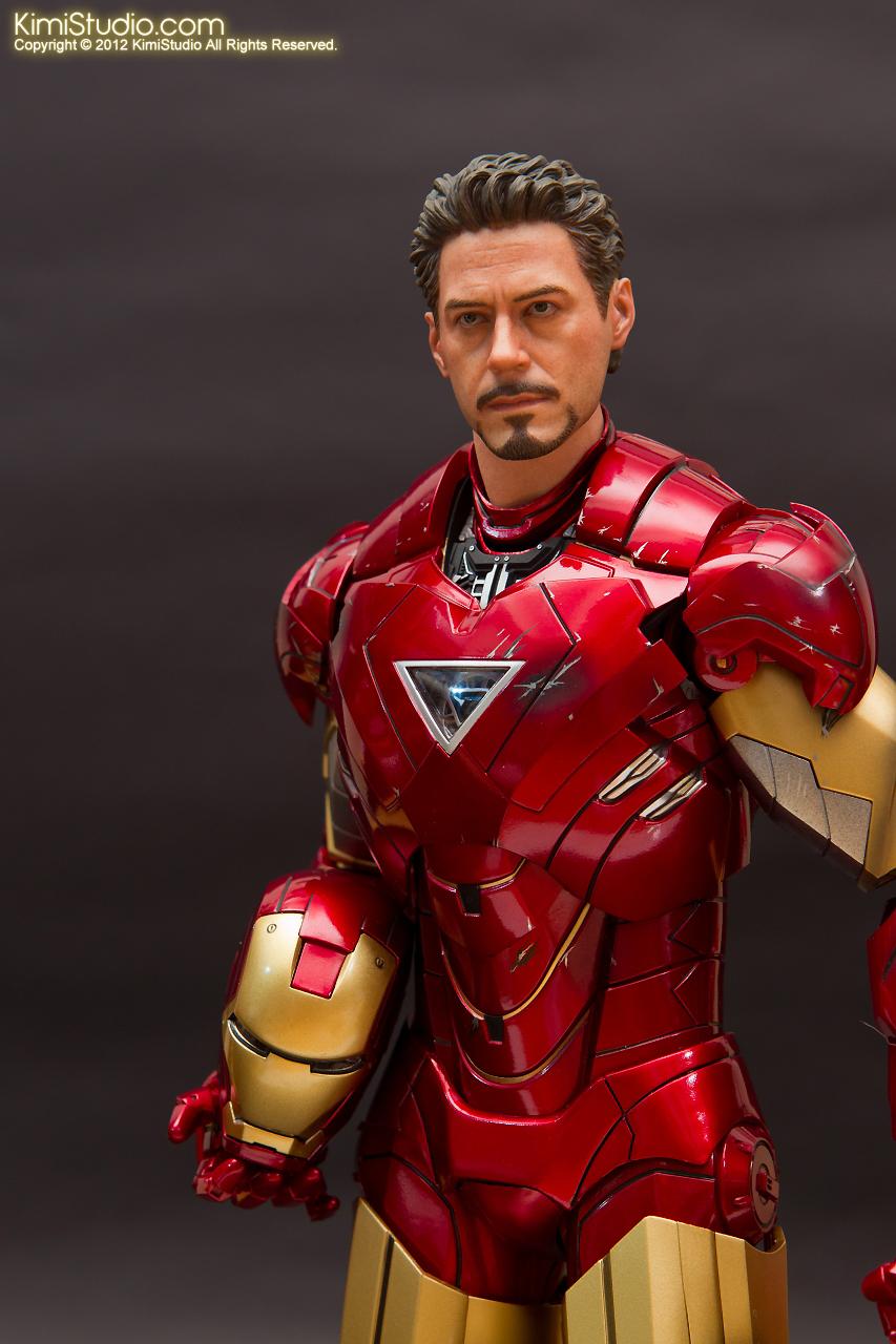 2012.05.10 Iron Man-020