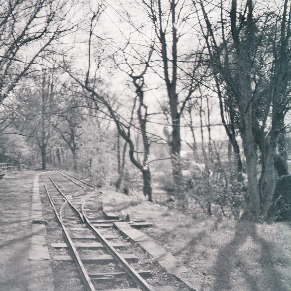 Photo34_34