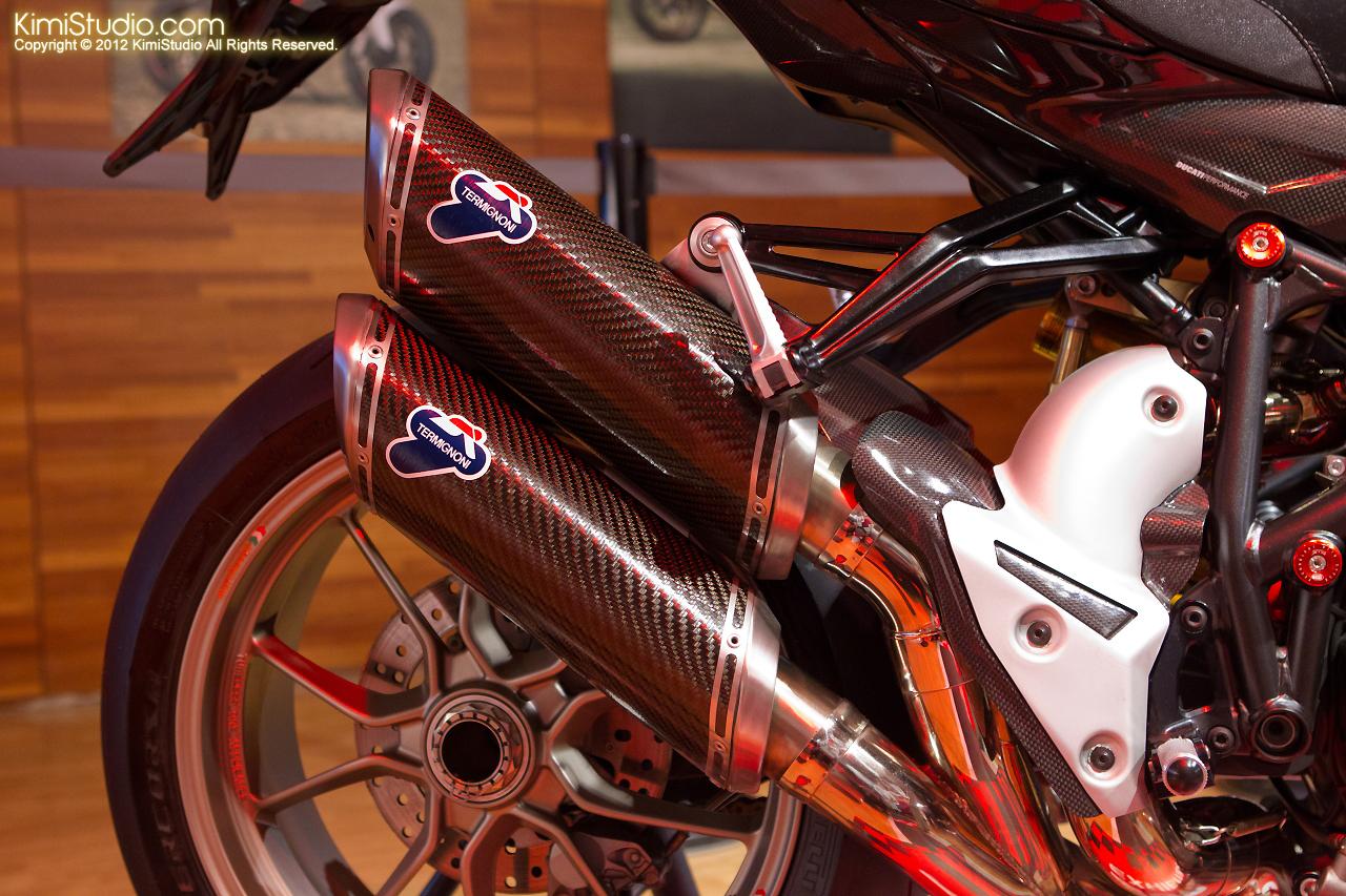 2011.07.26 Ducati-039