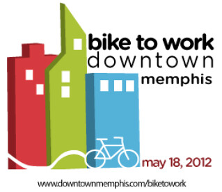 Bike_to_Work_Downtown_Memphis