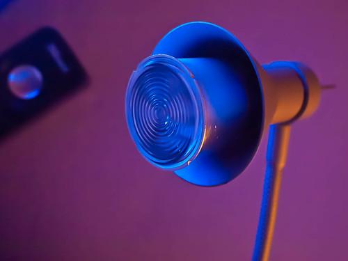 1000/812: 11 May 2012: Bluelight by nmonckton
