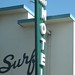 Surf Motel San Francisco 2