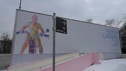 Maria_Lassing___Kunstbau