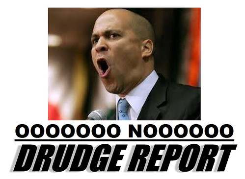 ohnodrudge