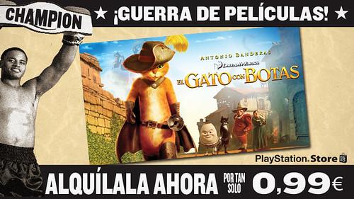 _PRO_MovieShowdownMay2012WINNERPussnboots_ES_Feature-EU