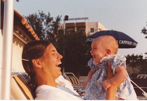 1983 moi bébé 6