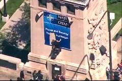 nato-banner