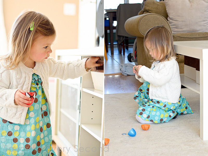 Easter-013-Edit.jpg