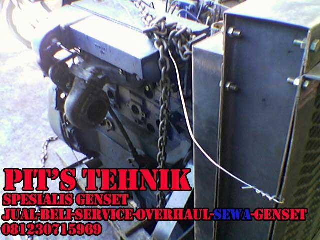 Jual-Beli-SEWA-Tukar-Tambah-Repair-Maintenance-Troubleshooting-Genset-Generator-Set-20-2000-kVA-DIJAMIN-Pits-Tehnik-sewa-genset-murah-bali- 132