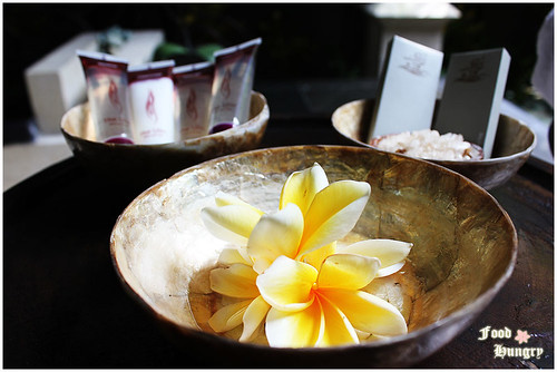 Bali-day5-22