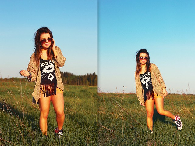 picnic-001