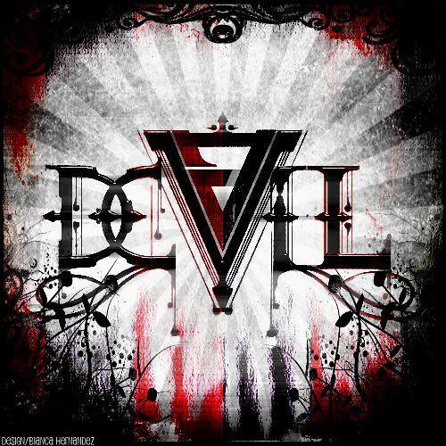 JDevil Logo