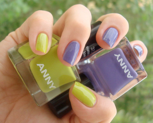 Anny4