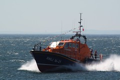 vehicle, sea, ocean, pilot boat, motorboat, patrol boat, watercraft, boat,